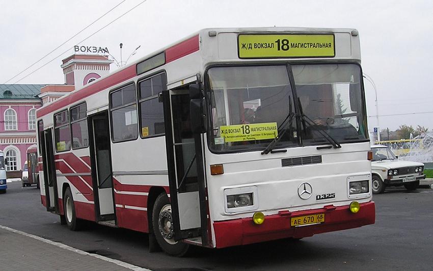 где едет автобус 55 работы Афипском сайте